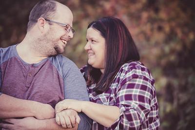 Greg & Danielle's Engagement-0009