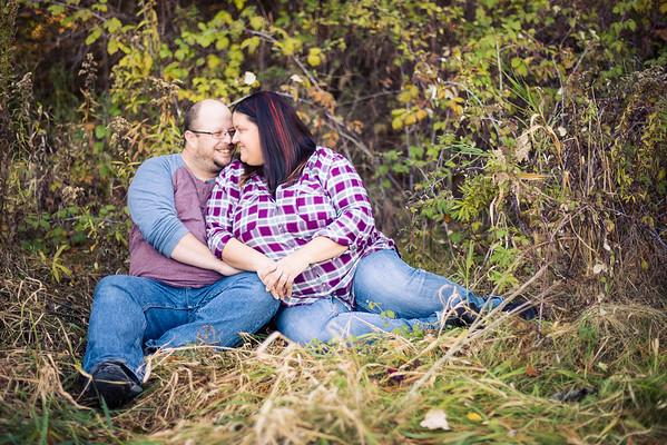 Greg & Danielle's Engagement-0017