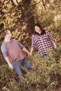 Greg & Danielle's Engagement-0006