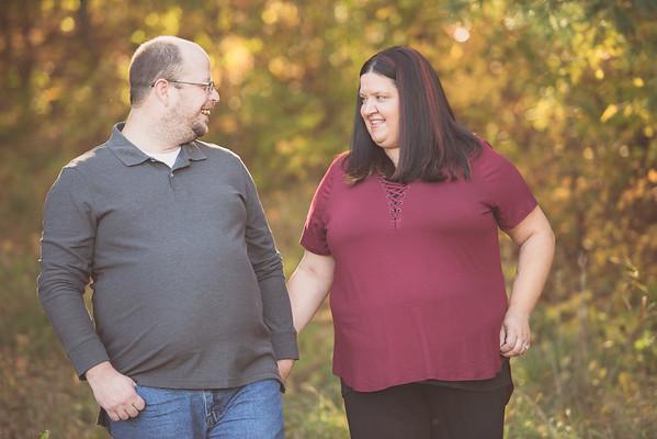 Greg & Danielle's Engagement-0019