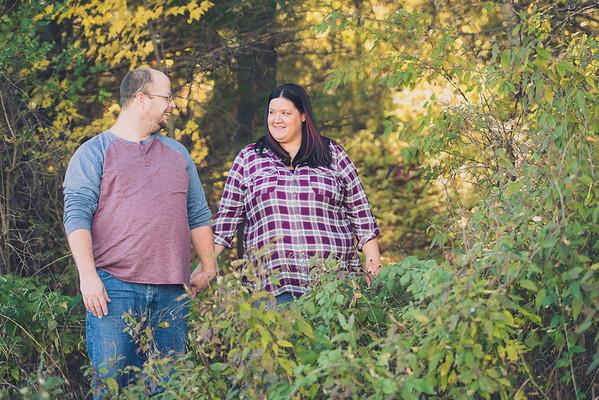 Greg & Danielle's Engagement-0007