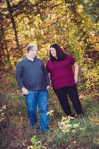 Greg & Danielle's Engagement-0018