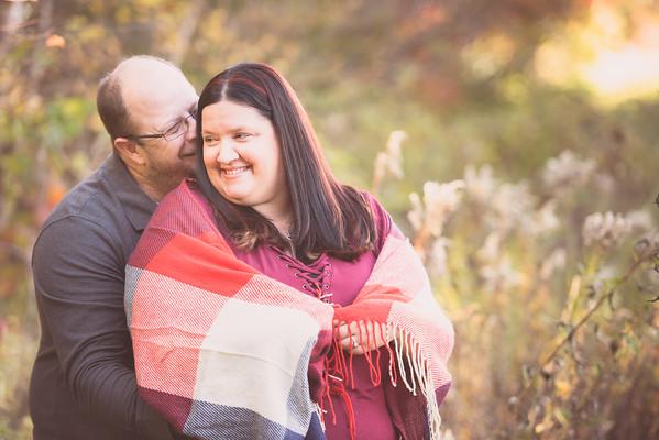 Greg & Danielle's Engagement-0023