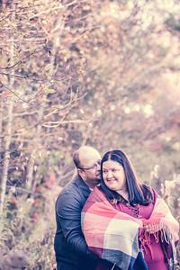 Greg & Danielle's Engagement-0024