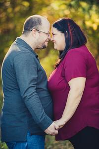 Greg & Danielle's Engagement-0020