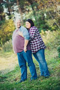 Greg & Danielle's Engagement-0011