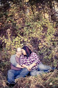 Greg & Danielle's Engagement-0016