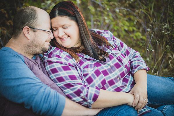 Greg & Danielle's Engagement-0015