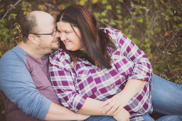 Greg & Danielle's Engagement-0013
