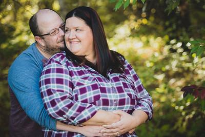 Greg & Danielle's Engagement-0004