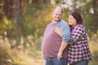 Greg & Danielle's Engagement-0012