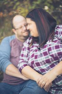 Greg & Danielle's Engagement-0014