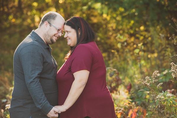 Greg & Danielle's Engagement-0022