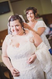 Greg & Danielle's Wedding-0019