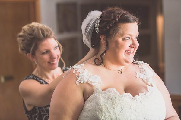 Greg & Danielle's Wedding-0023