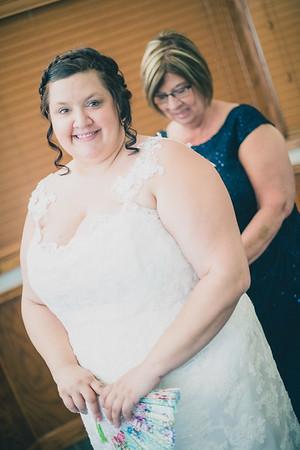 Greg & Danielle's Wedding-0014