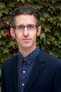 Greg Heffron 29