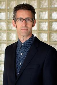 Greg Heffron 15