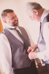 Greg & Kristiina's Wedding-0011