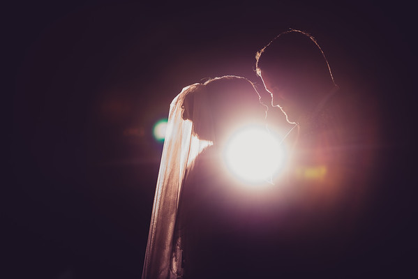 Greg & Kristiina's Wedding-0022