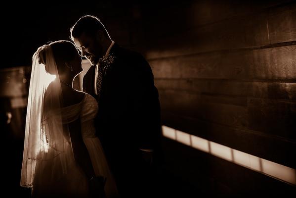 Greg & Kristiina's Wedding-0024