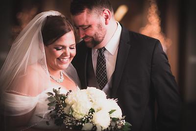Greg & Kristiina's Wedding-0018