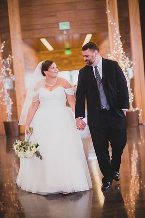 Greg & Kristiina's Wedding-0016