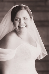 Greg & Kristiina's Wedding-0009