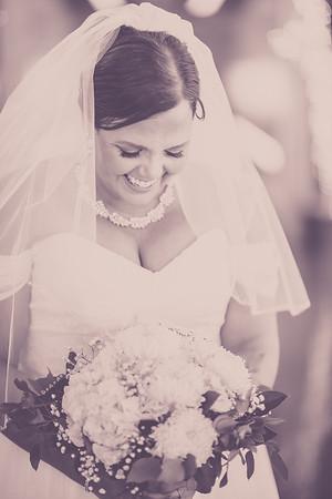 Greg & Kristiina's Wedding-0017