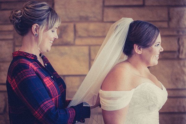 Greg & Kristiina's Wedding-0007
