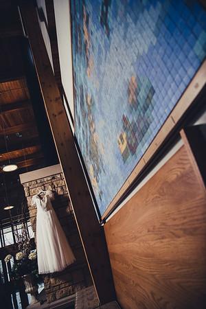 Greg & Kristiina's Wedding-0003