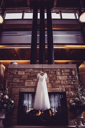 Greg & Kristiina's Wedding-0004