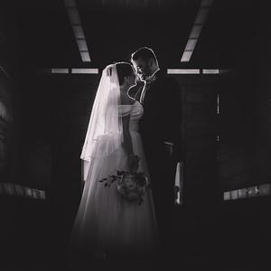 Greg & Kristiina's Wedding-0021