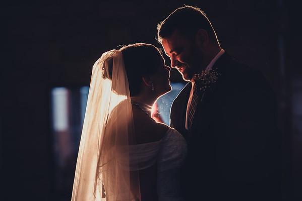 Greg & Kristiina's Wedding-0023