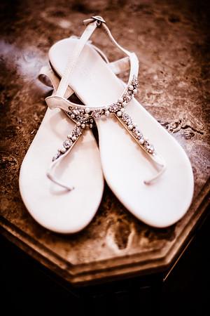 Greg & Kristiina's Wedding-0001
