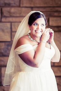 Greg & Kristiina's Wedding-0010
