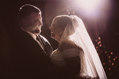 Greg & Kristiina's Wedding-0020