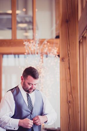 Greg & Kristiina's Wedding-0012