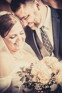 Greg & Kristiina's Wedding-0019