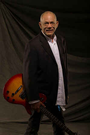 Jory musician