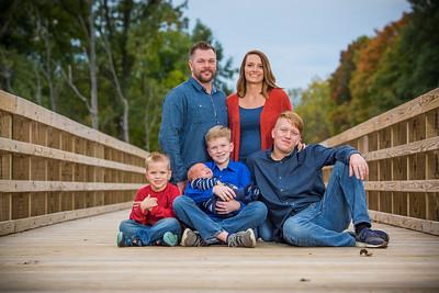 Gustafson Family-82