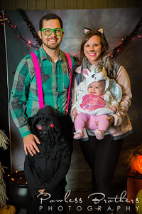 Halloween 2019-30