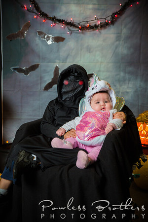 Halloween 2019-29