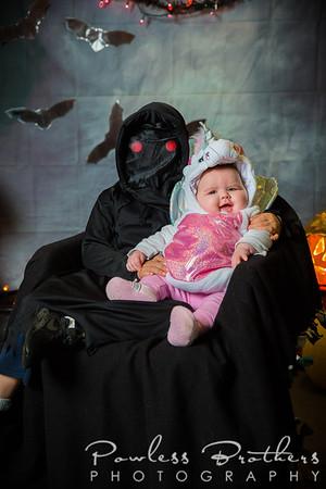 Halloween 2019-28