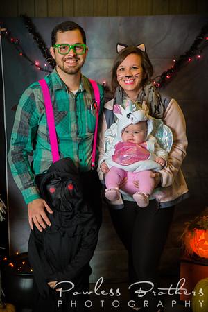 Halloween 2019-32