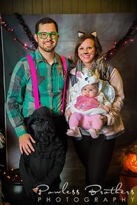 Halloween 2019-31