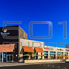 Hughes Center_501 Studios_11_13_15_7154