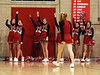 12/1/08<br /> Hinsdale Central HS<br /> <br /> York vs Hinsdale Central boys varsity basketball<br /> <br /> Scott Hardesty/www.starphotos.us