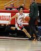 12/05/08<br /> Hinsdale Central HS<br /> <br /> Glenbard West vs Hinsdale Central boys sophomore basketball.<br /> <br /> Scott Hardesty/www.starphotos.us