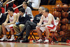 12/05/08<br /> Hinsdale Central HS<br /> <br /> Glenbard West vs Hinsdale Central boys sophomore basketball.<br /> <br /> Scott Hardesty/www.starphotos.us